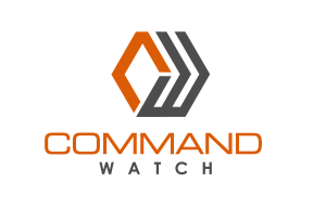 command watch icon