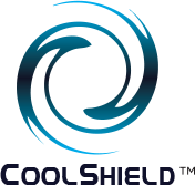 coolshield icon