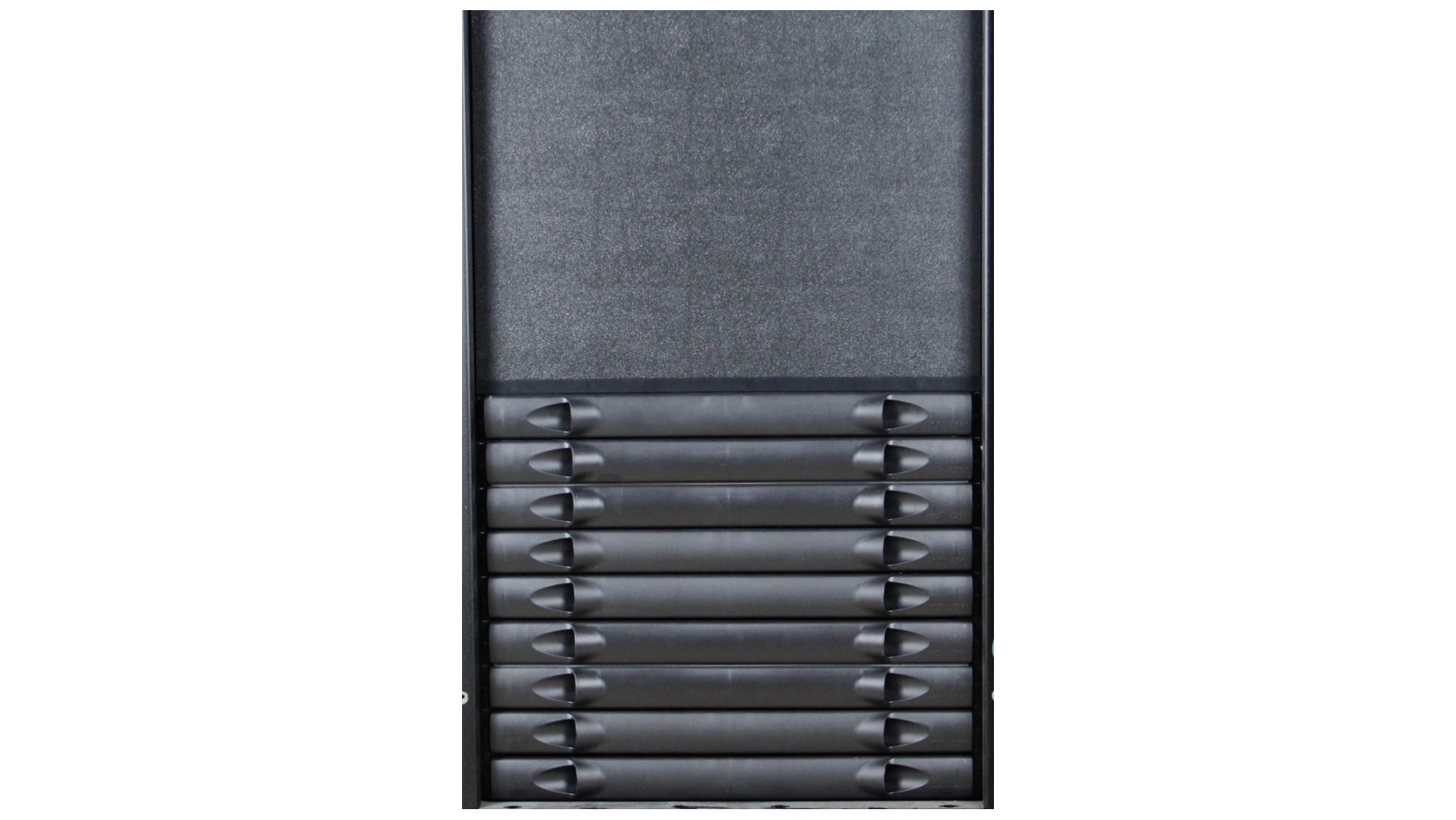 50U-Full-Rack-Blanking-Panel-Data-Center