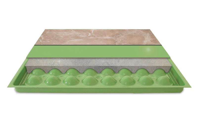 ASM-FS-Series-Floor-Panel