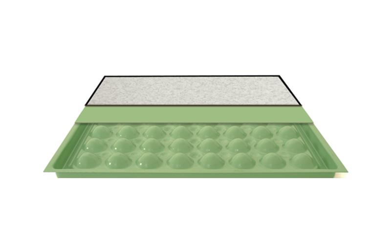 ASM-S-Series-Steel-Hollow-Access-Floor-Panel