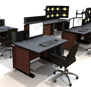 Command Tech