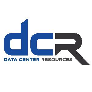 data-center-resources-logo