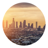 data-center-resources-los-angeles