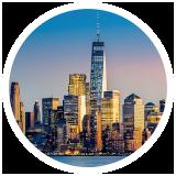 data-center-resources-new-york