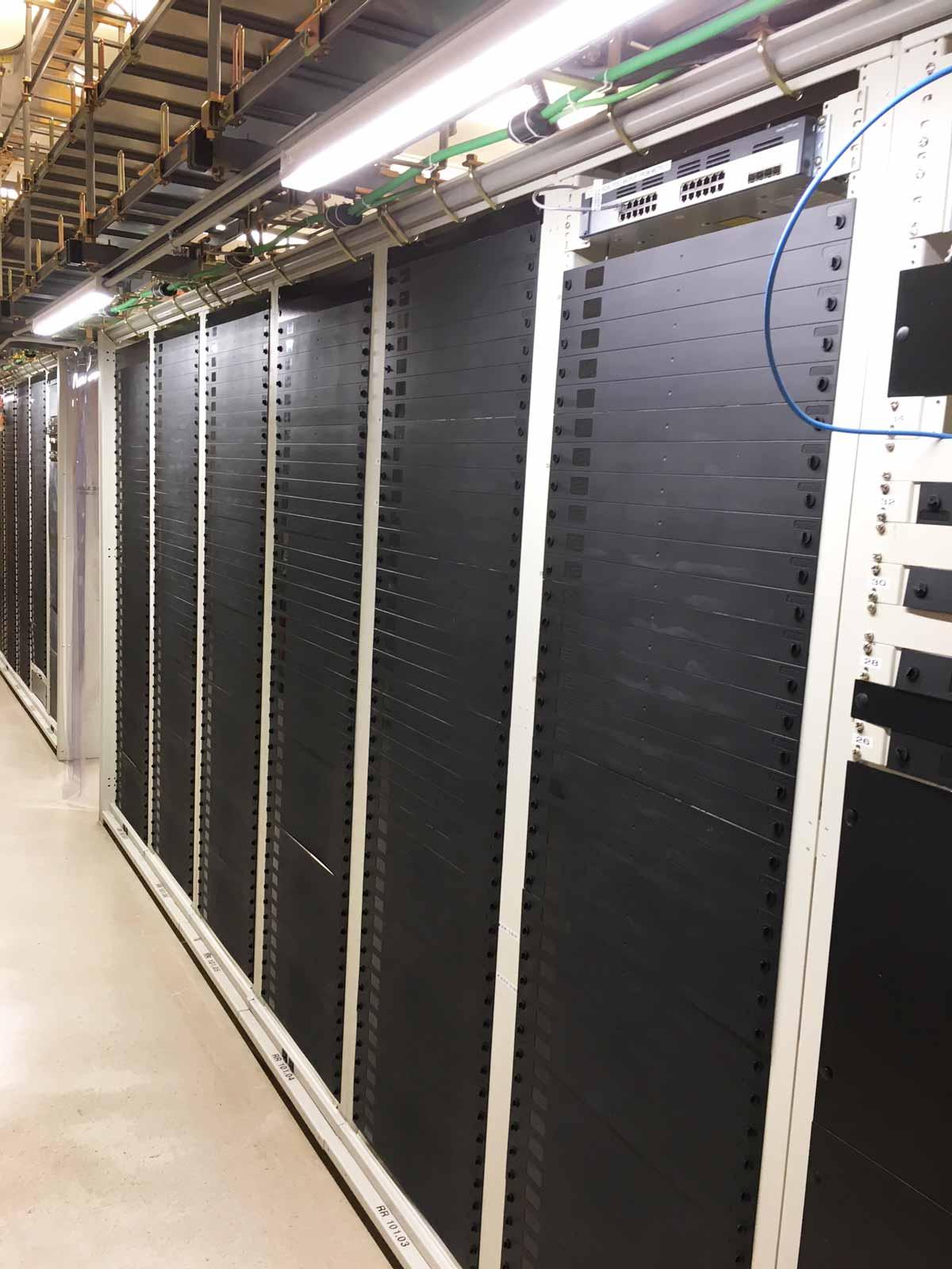 EZ-Blank-Blanking-Panels