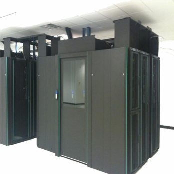What Is A Modular Data Center And Why Do I Need One Data Center