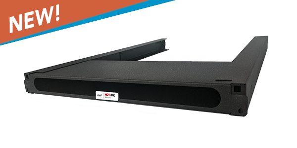 switchfix-sf001-pd1-passive-blanking-panel