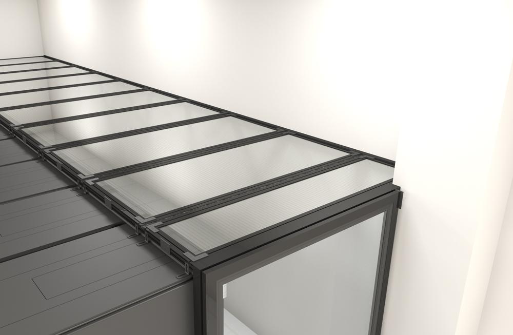 Thermal-Drop-Panels-3