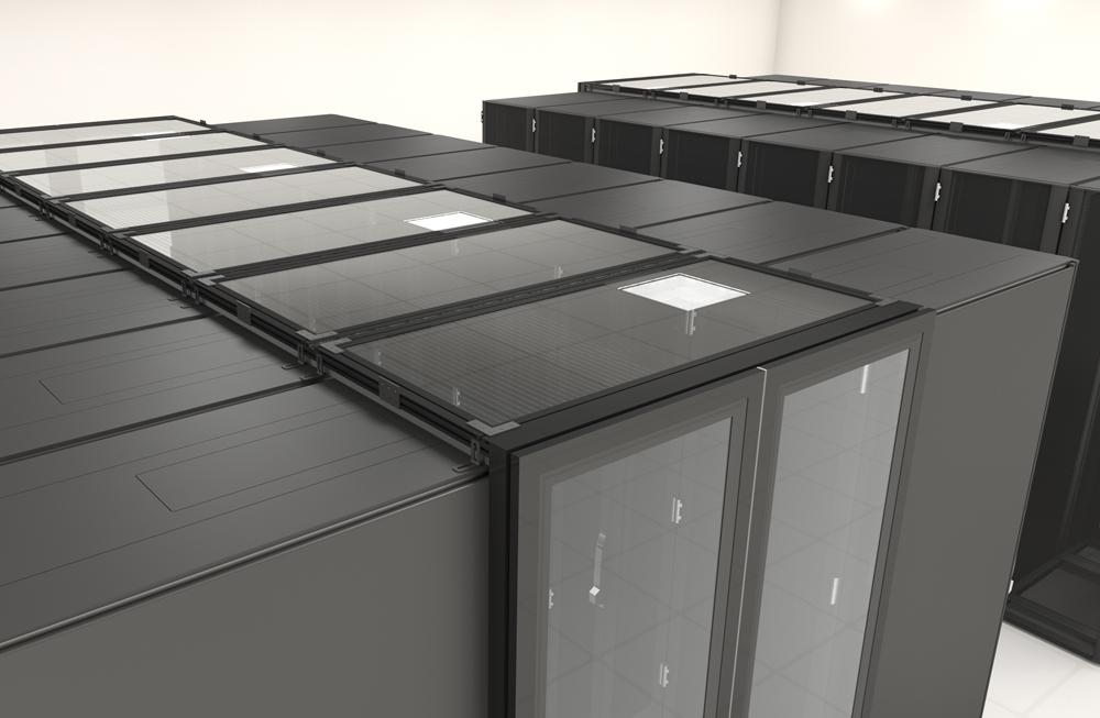 Thermal-Drop-Panels-5