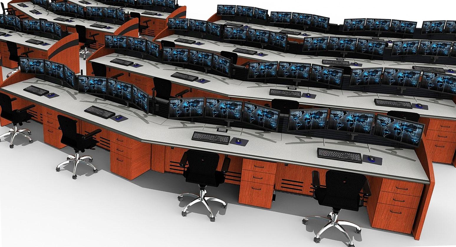 Console Furniture