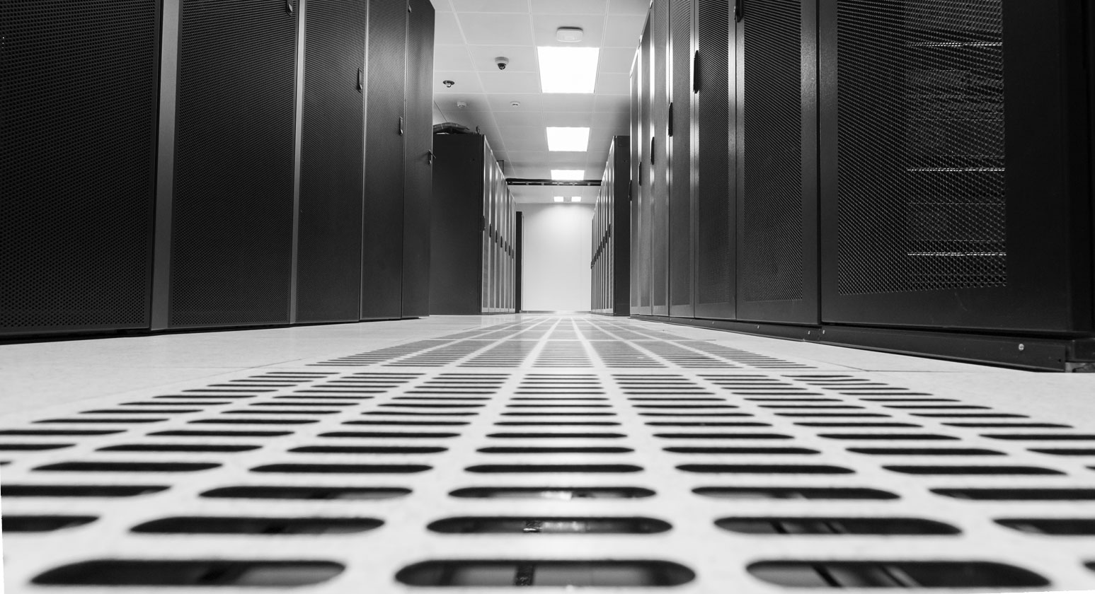 Data Room Floor Tiles : Data center resources solutions service