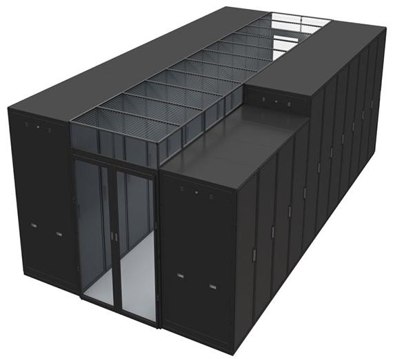 thermal-drop-panels-rendering-1