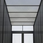 thermal-drop-panels-rendering-2