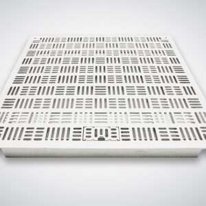 Data Center Flooring