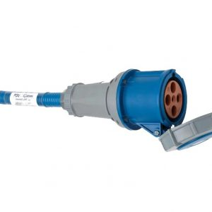 Power_Distribution_Cable