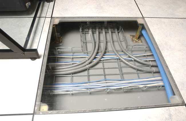 ASM-Raised-Access-Floor-Panels-1
