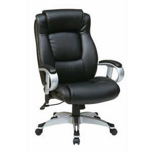 Eco-Task-Chair-Front-View-e1470677584652_2
