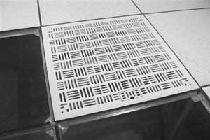 High_Flow_Tiles_3