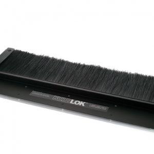 Koldlok 10013 6 Inch Brush Grommet