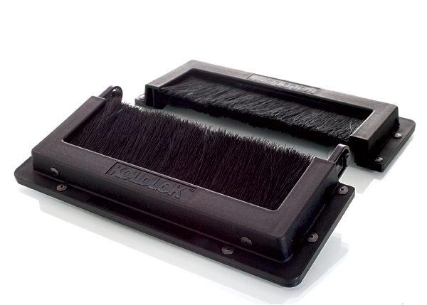 Koldlok 2020 Brush Grommet