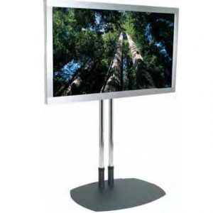 Large-Video-Display-Floor-Mount-1