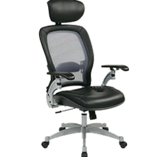 24 7 Dispatch Chairs