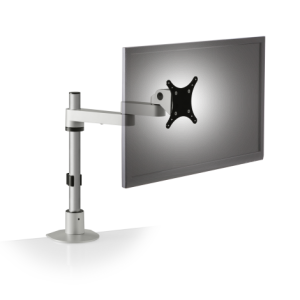 9112S Articulating Monitor Arm