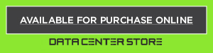 Purchase Data Center Products Online