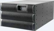 Modular 10kVA UPS