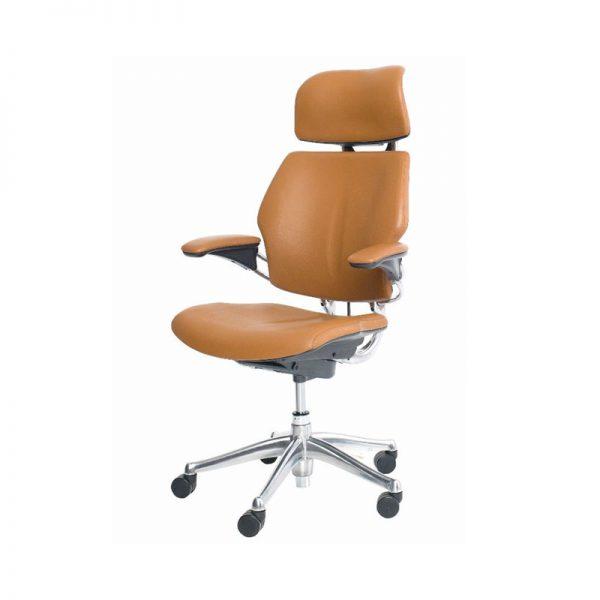OC Freedom Control Room Task Chair