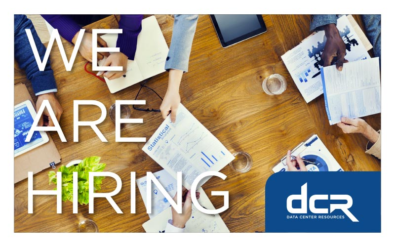 DCR-We-Are-Hiring