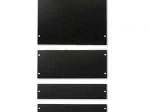 Cool Shield Blanking Panels