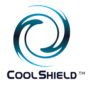 cool-shield-aisle-containment-logo