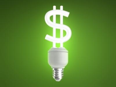 benefits-data-center-lighting-power