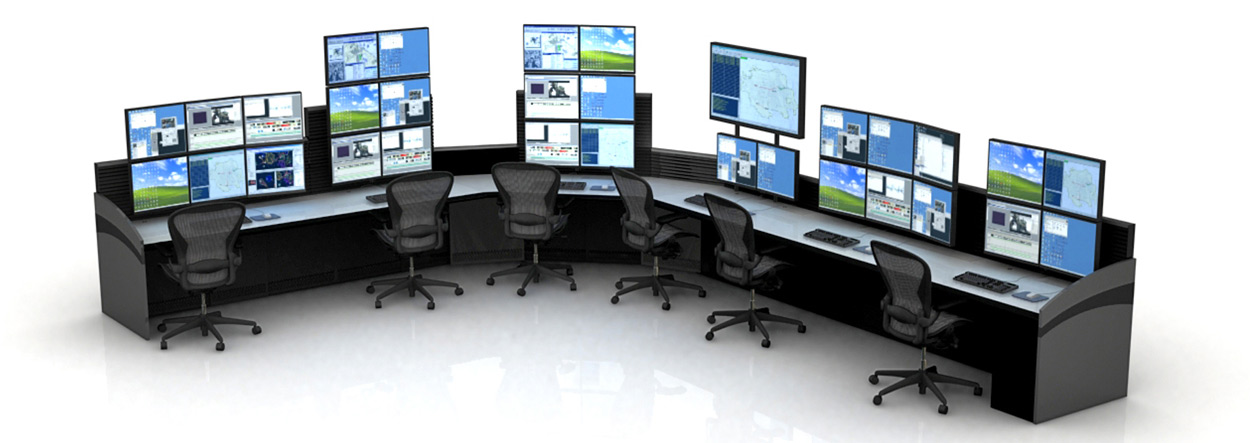 Command-Watch-Control-Room-Furniture-1