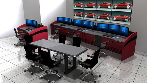 Command-Watch-Control-Room-Furniture-2