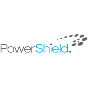 Power Shield Battery Management System Logo