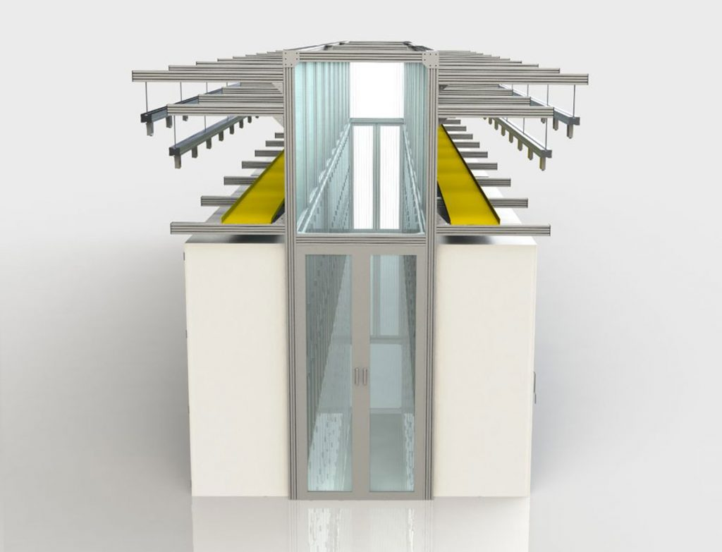 Cool-Shield-Structure-Aisle-Containment-2