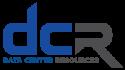 cropped-DCR-Transparent-Logo-2.png