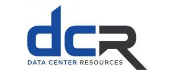 cropped-DCR_Logo.jpg